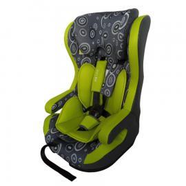Автокресло Babyhit Fix One ( 9-36 кг) с системой IZOFIX