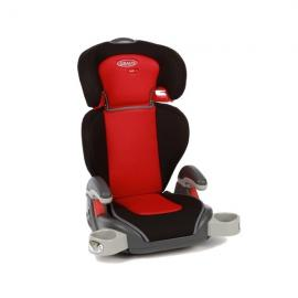 Автокресло Graco Junior (15-36 кг)