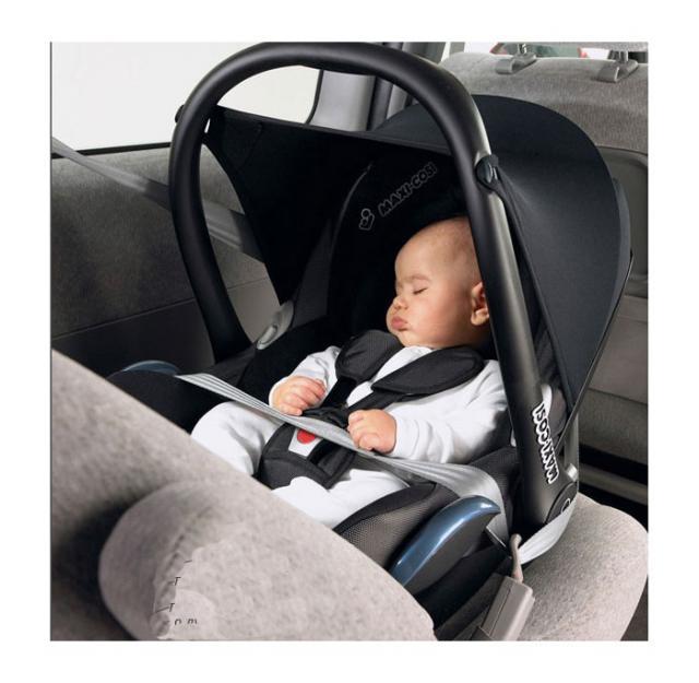 nchirierea scaunului auto maxi cosi 0 9 g pentru copii la baby service chi in u decebal 80 1. Black Bedroom Furniture Sets. Home Design Ideas